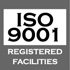 ISO9001-2